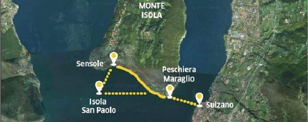 mappa-floating-piers-lago-di-iseo-2016