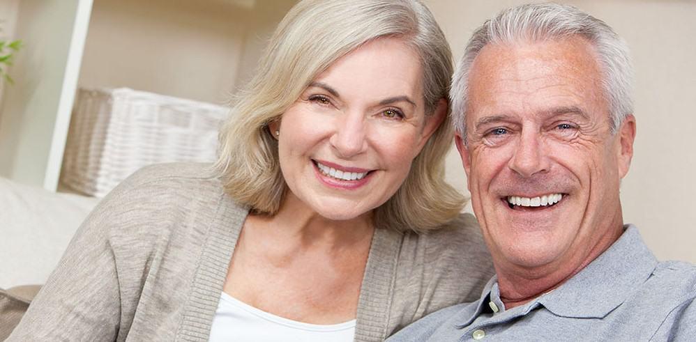 How to maintain Urological Health