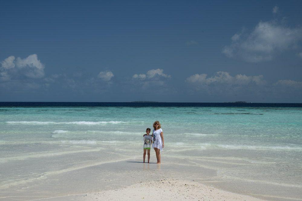 om-viajes-y-relatos-Maldivas