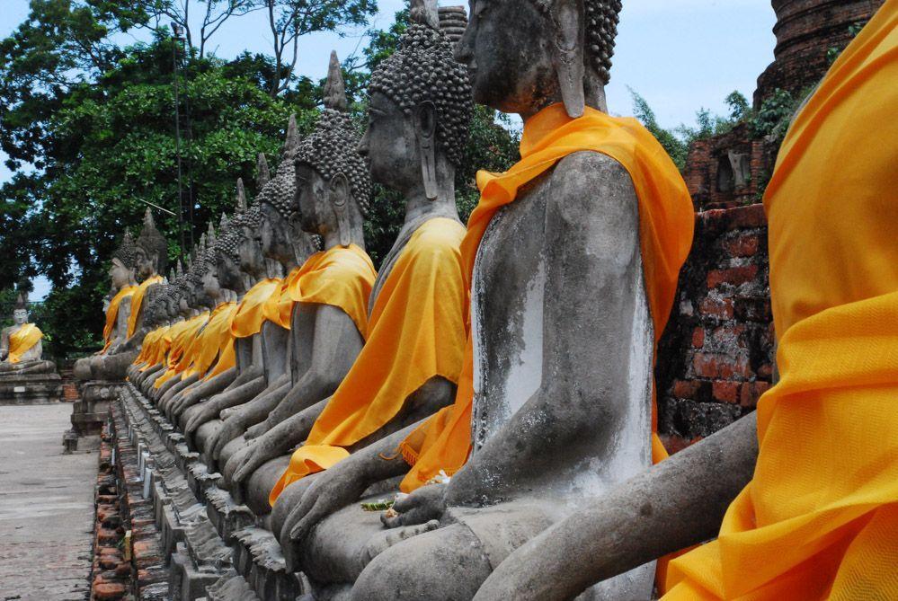 Qué-ver-en-Ayutthaya