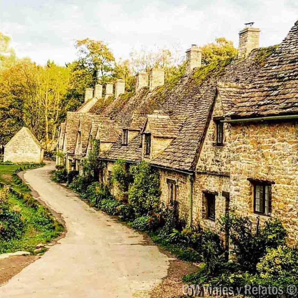 Pueblo-más-bonito-Inglaterra