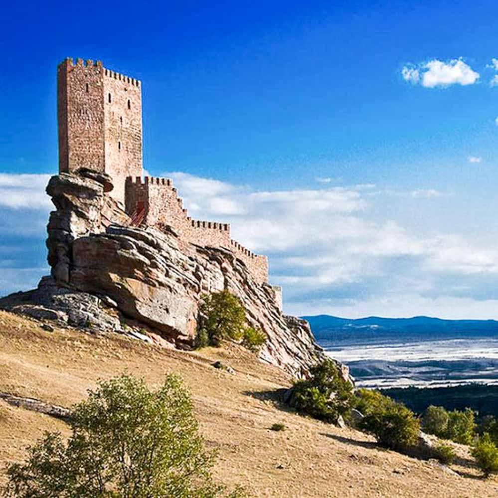 Castillo-Zafra-Juego-de-Tronos