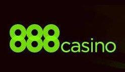 888 casino anmeldelse og bonus