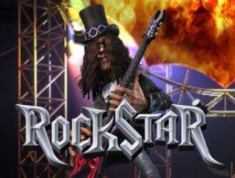 Betsoft – RockStar