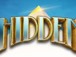 Elk Studios – Hidden