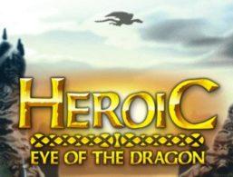 Nektan – Heroic
