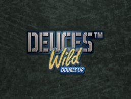 NetEnt – Deuces Wild