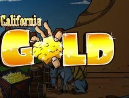 NextGen – California Gold