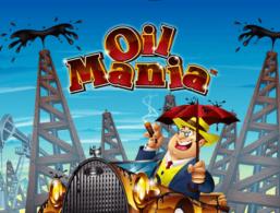 NextGen – Oil Mania