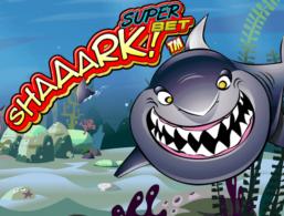 NextGen – Shaaark Superbet