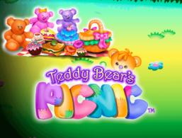 NextGen – Teddy Bears Picnic