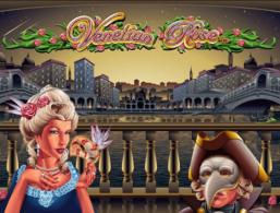 NextGen – Venetian Rose