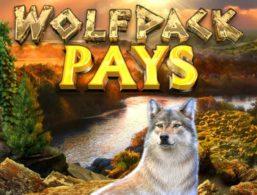 NextGen – Wolfpack Pays