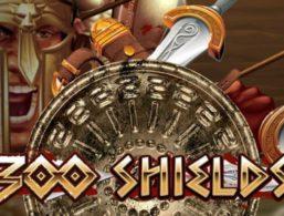 Nextgen – 300 Shields