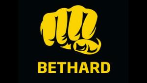 Bethard casino anmeldelse og bonus
