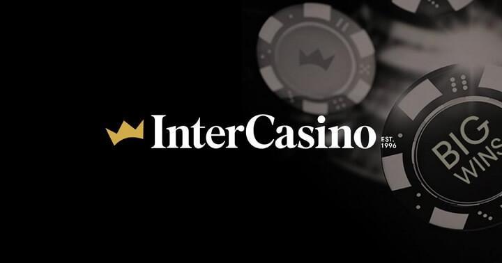 Læs min anmeldelse af Intercasino og hvorfor jeg synes det er et hardcore casino for ... Gingers og tyskere.