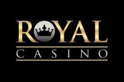 Royal Casino anmeldelse og bonus