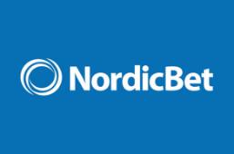 Nordicbet casino anmeldelse og bonus 2020