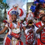 What's New in The Islands of The Bahamas This December 2019