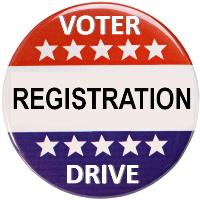 Florida Democratic Party Announces $2 Million Voter Registration Program