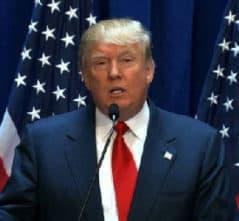 President Trump to meet Caribbean leaders at Mar-a-Lago