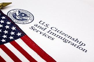 USCIS Announces Plan to Improve the Naturalization Test