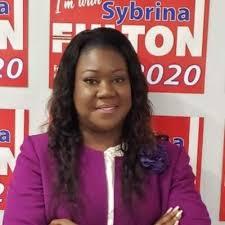 U.S. Senator Cory Booker Endorses Sybrina Fulton for Miami-Dade County Commissioner