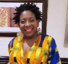 Jamaican Journalist and Airline Industry Veteran Among 2019 CMEx Leadership Awardees