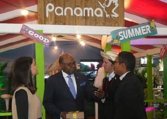 Jamaica and Panama to Establish Multi Destination arrangement