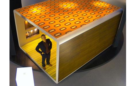 big matchbox