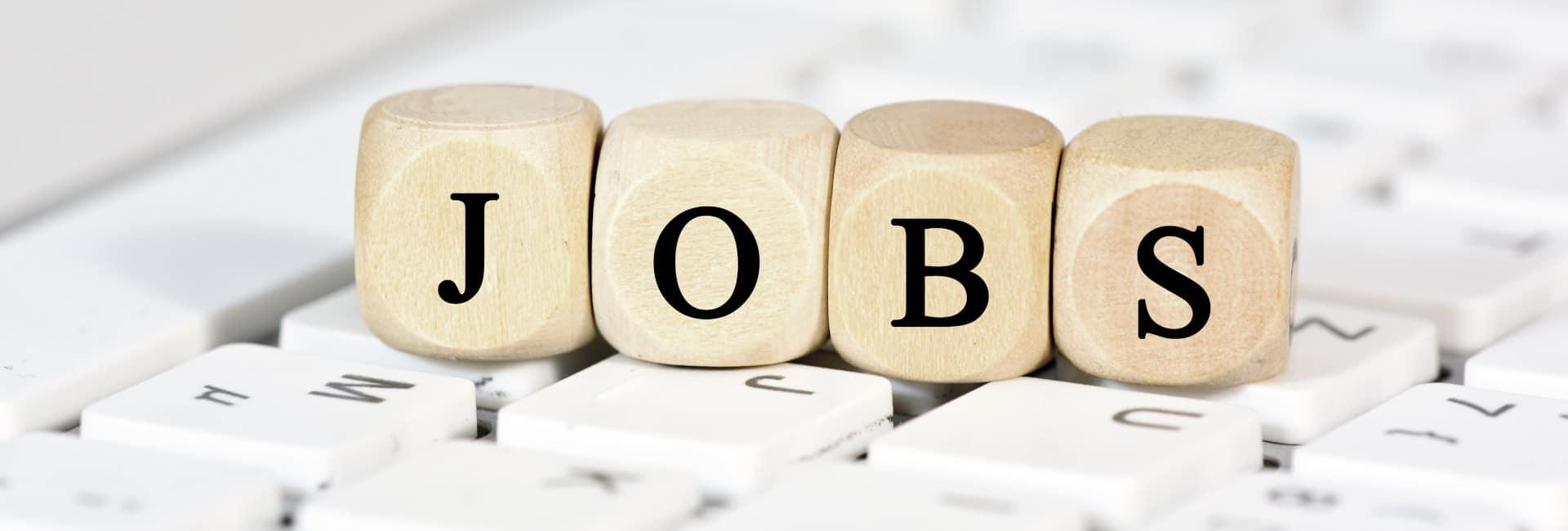 Jobs Prototec bewerben