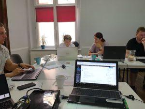 szkolenie e-marketing