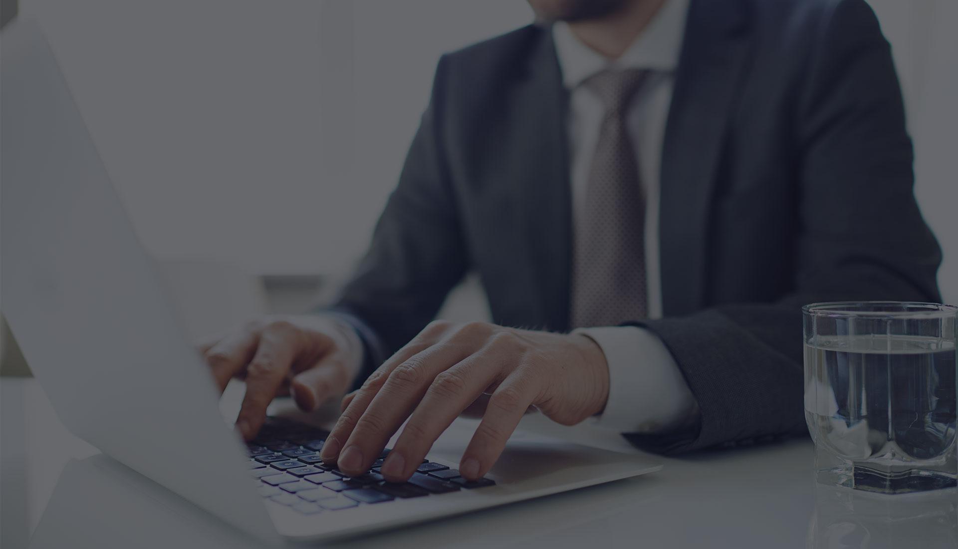 .NET Development & Consultancy