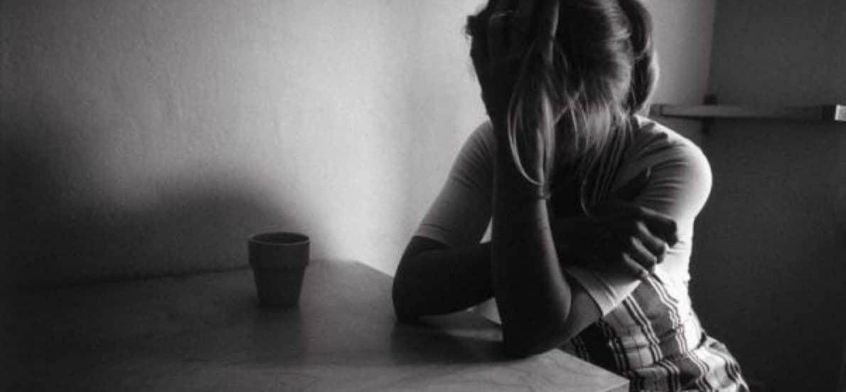 Divorzio e senso di colpa