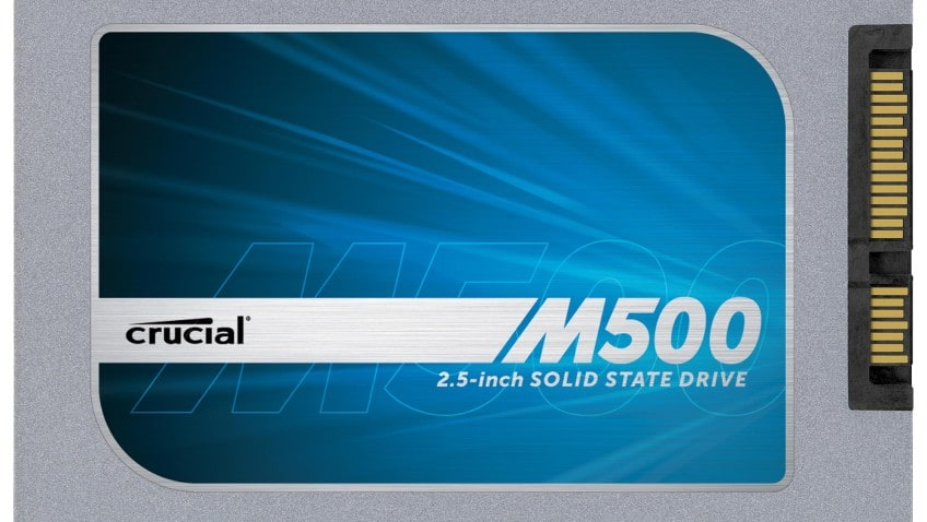 How to get a Cheap SSD Hard Drive