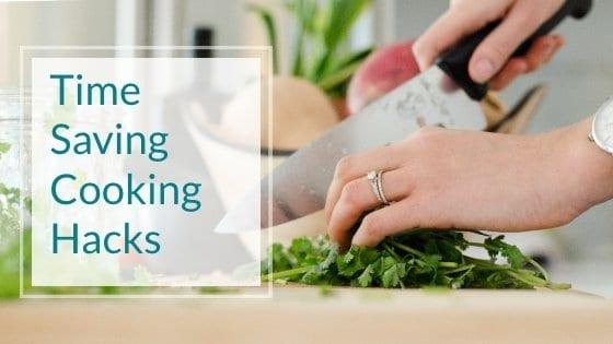 cookinghacks, kitchen tips