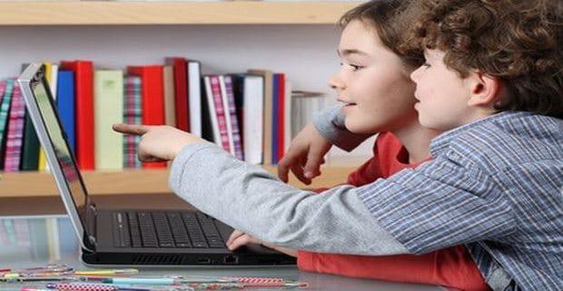 Homeschool Guide, Homeschool Guide-How to Save Money Free Homeschool, Family Homeschooler