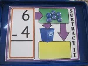 homeschool math games, Homeschool Math Games for Kids, Family Homeschooler