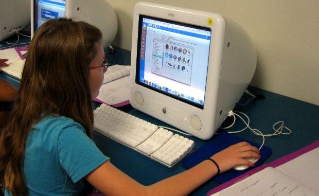 homeschool curriculums, Homeschool Curriculums Resource, Family Homeschooler