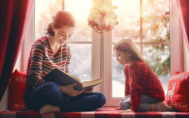 National Homeschool Statistics, National Homeschool Statistics-Reasons To Homeschool, Family Homeschooler
