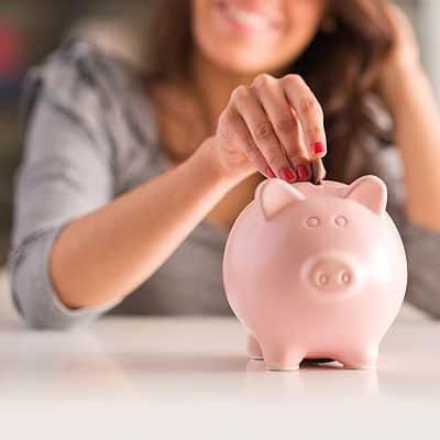 ahorro-mantenimiento-comunidad-madrid