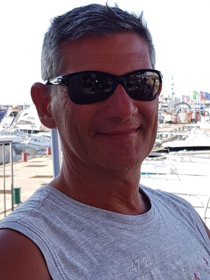 Massimo Nicoletti, Zürich