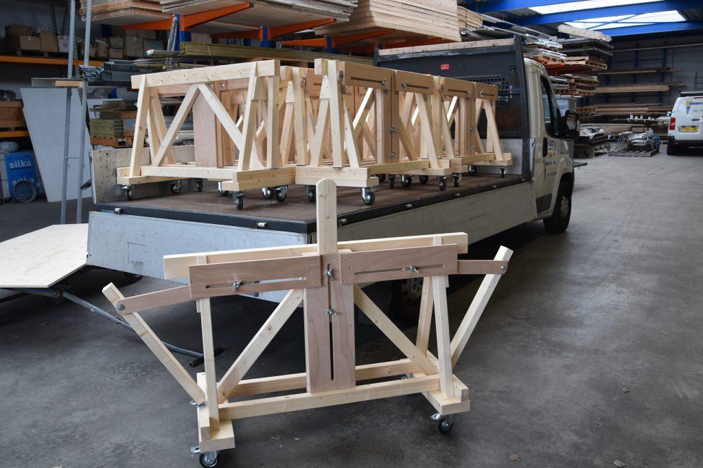 hoogvliet timmerfabriek hardhouten schagen