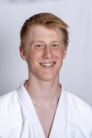 Raphael Röcklinger
