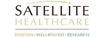 satellite-health