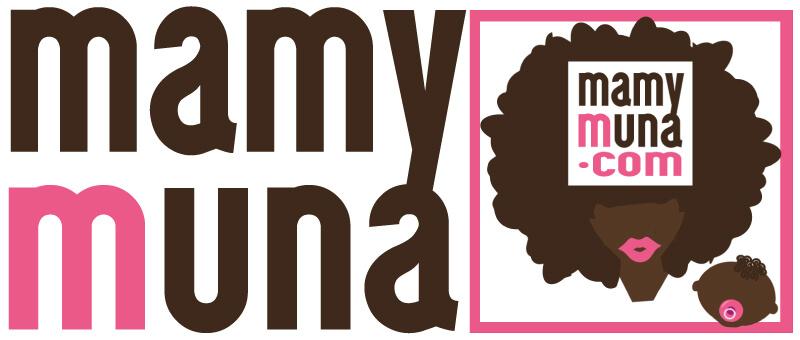Mamy Muna