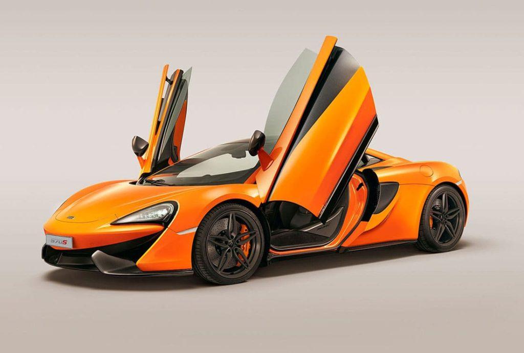 mclaren-570s-orange-tampa-doorsup-dimmitt