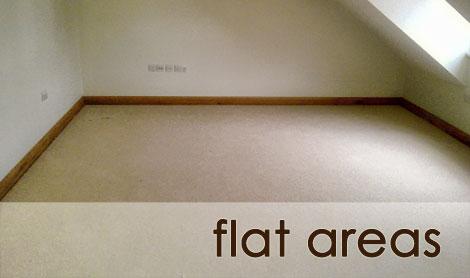 layout-2014_flat-icon
