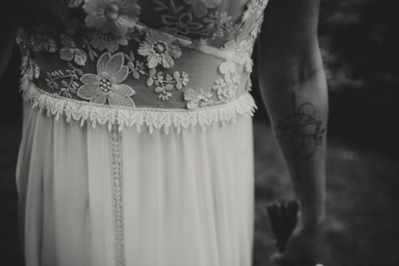 mariage bohème chateau aubry du hainaut 67