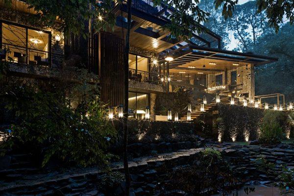 luciano-gerbilsky-arquitectos-river-house-mexico rustykalny styl 01